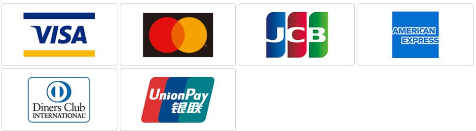 郵便局 キャッシュレス決済 クレジットカード