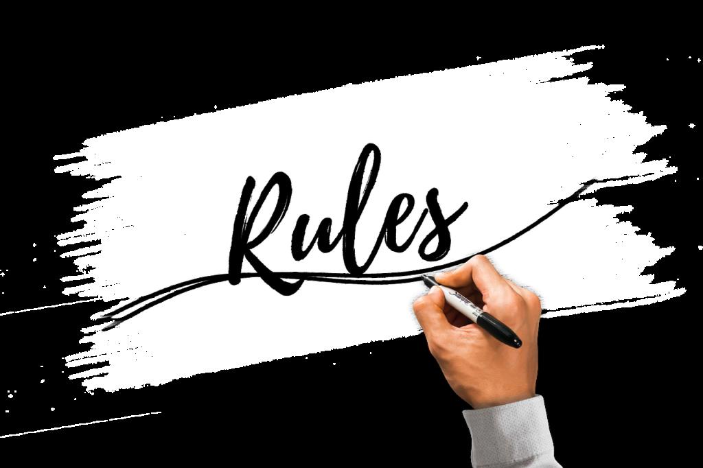未利用口座管理手数料・口座維持手数料が適用される条件は?