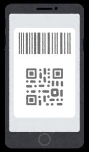 利用者提示型(CPM(Consumer-Presented Mode))の「統一バーコード」と「統一QRコード」とは