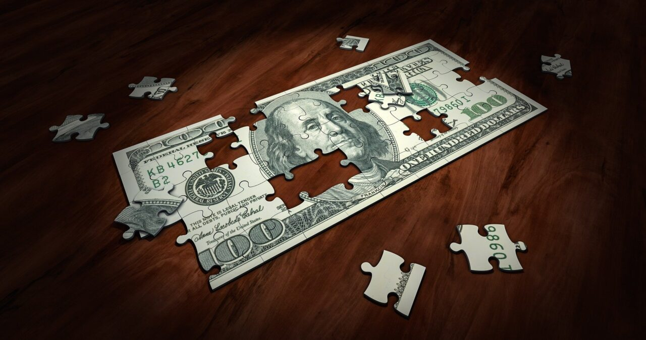 若年性認知症における「資産運用(預金、株)」