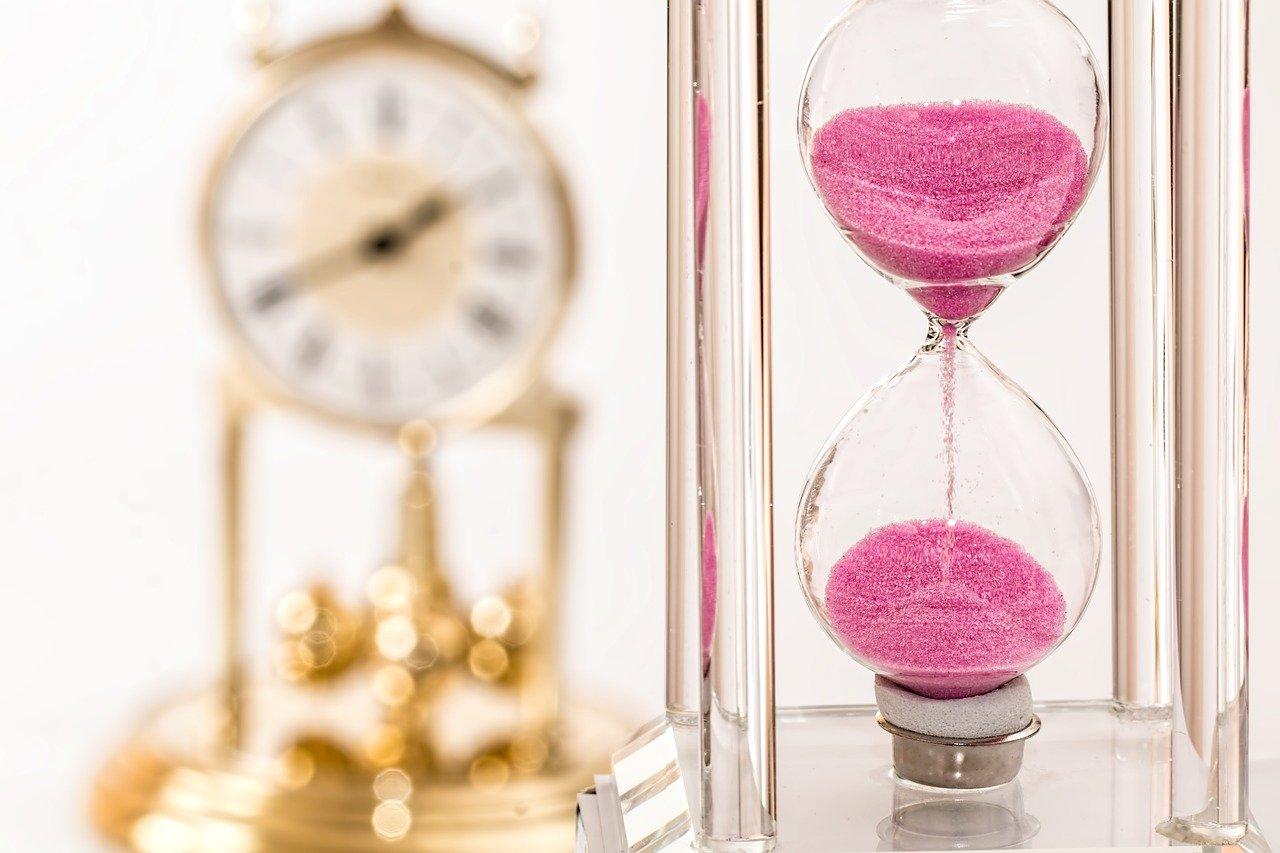 遺留分侵害額請求には「1年時効」と「10年時効」がある!