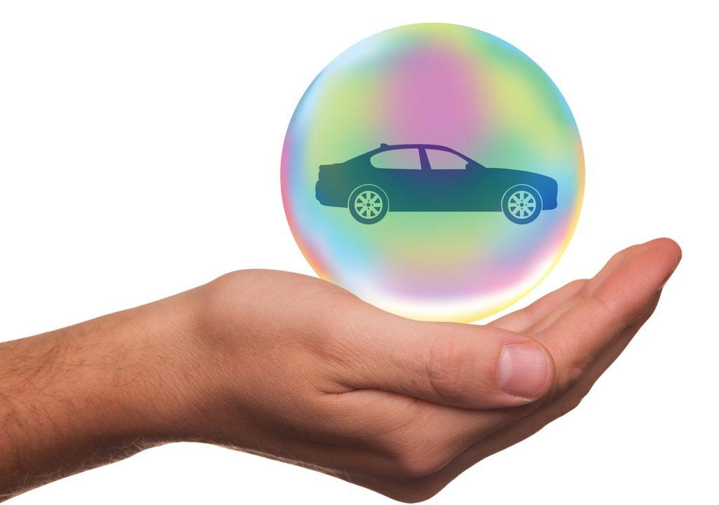 """【後悔その4】車購入時、本当に必要な自動車保険を考えず""""とりあえず""""加入した"""