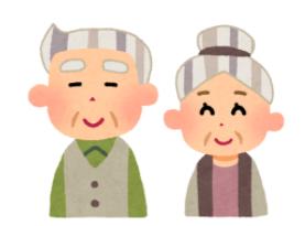 65歳以上の人(=第一号被保険者)の介護保険料