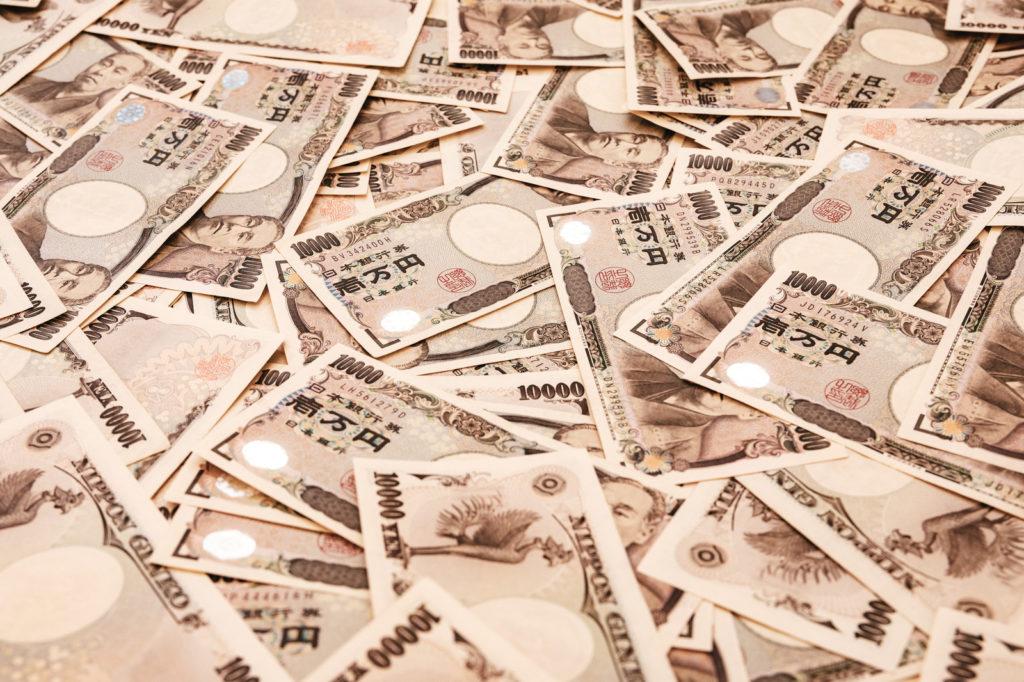 マネーリテラシーが無くて1000万円損してた!後悔したこと6つ