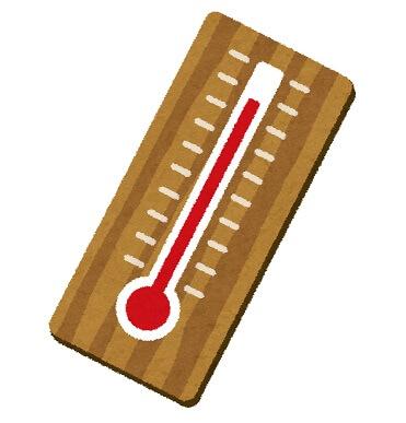 コロナウィルスは100℃を超える温度にさらされると失活する(火葬関係)